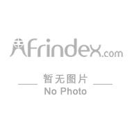 Zhongshan Yarong Furniture Co., Ltd.